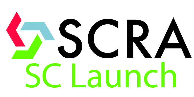 Counts & Huger Selected as a Resource Partner for SC Launch